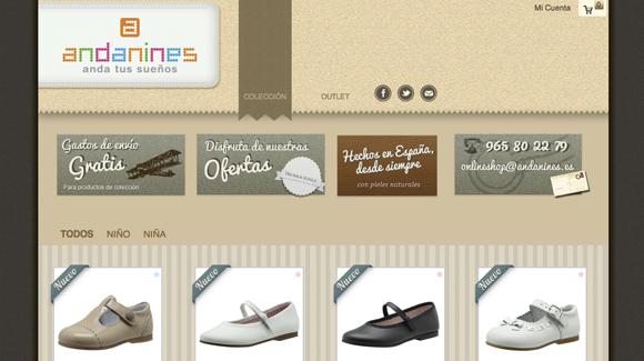 andanines_tienda